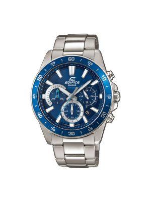 Ανδρικό ρολόι Casio Edifice EFV-570D-2AV