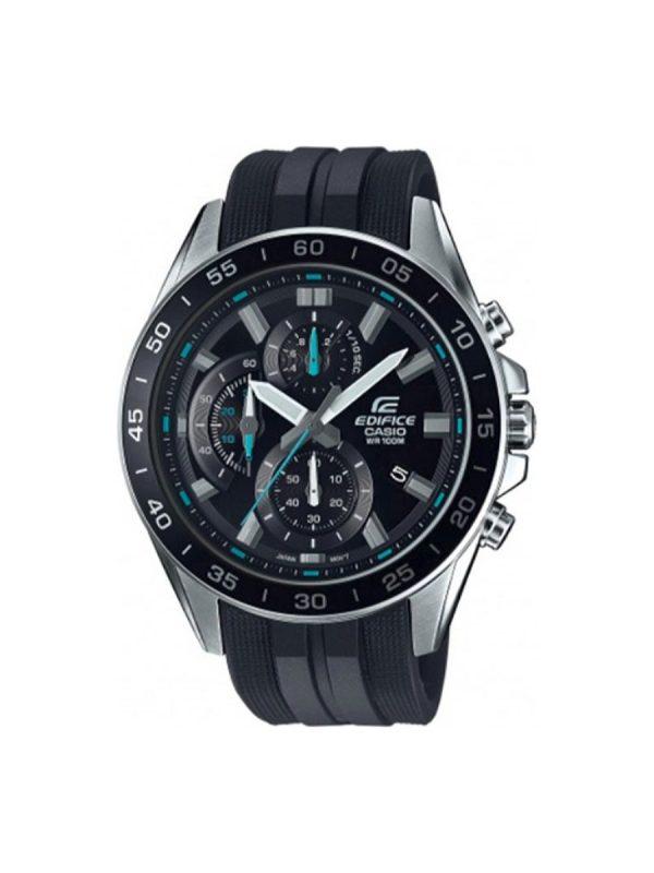 Ανδρικό ρολόι Casio Edifice EFV-550P-1AV