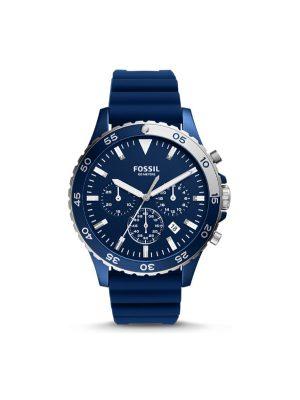 Ανδρικό ρολόι Fossil CH3054 Μπλε