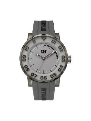 Ανδρικό ρολόι CAT NM15125515 Γκρι