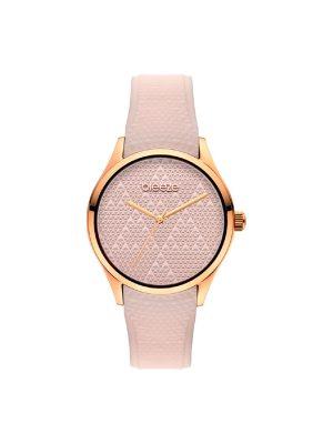 Γυναικείο ρολόι Breeze Playdate 112091.4
