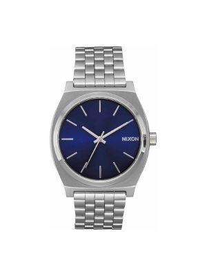 Ανδρικό ρολόι Nixon Time Teller A045-1258-00