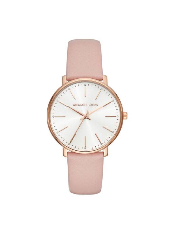 Γυναικείο ρολόι Michael Kors Pyper MK2741