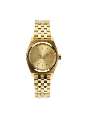 Γυναικείο ρολόι Nixon Small Time Teller A399-502-00