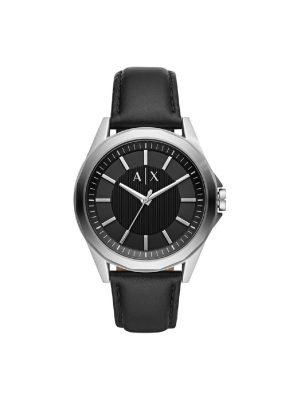 Ανδρικό ρολόι Armani Exchange Drexler AX2621