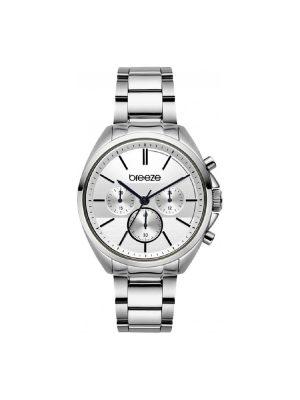 Γυναικείο ρολόι Breeze Glow Raider 612031.1