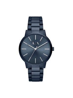 Ανδρικό ρολόι Armani Exchange Cayde AX2702