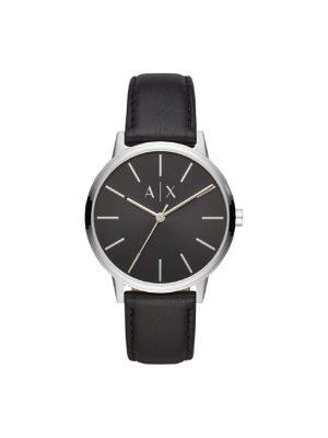 Ανδρικό ρολόι Armani Exchange Cayde AX2703