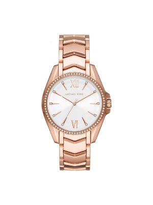 Γυναικείο ρολόι Michael Kors Whitney MK6694