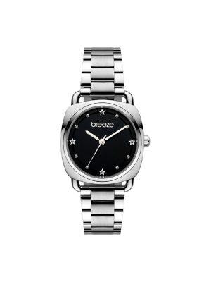 Γυναικείο ρολόι Breeze Musette 612071.6