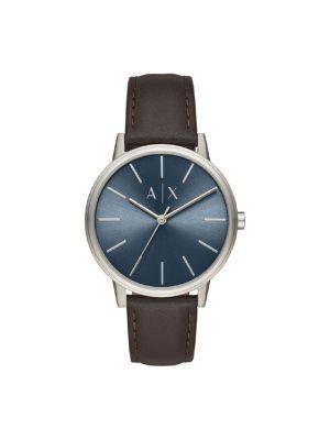 Ανδρικό ρολόι Armani Exchange Cayde AX2704