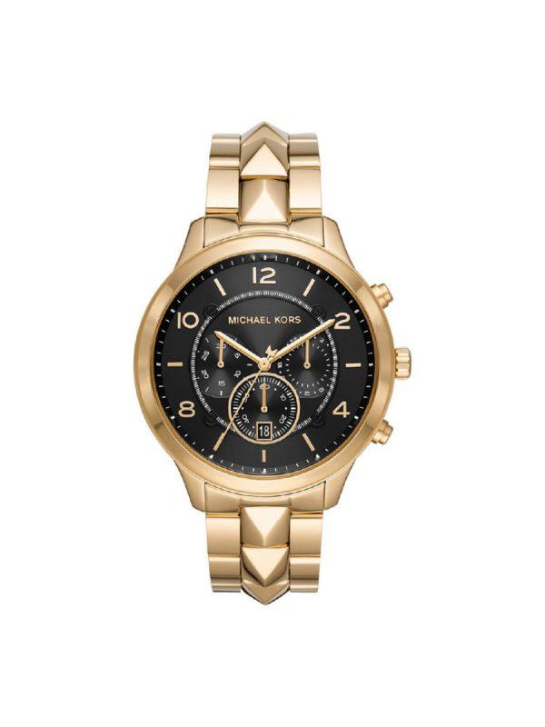 Γυναικείο ρολόι Michael Kors Runway MK6712