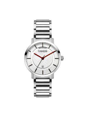 Γυναικείο ρολόι Breeze Superfect 612081.1
