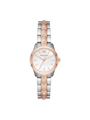 Γυναικείο ρολόι Michael Kors Runway MK6717