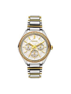 Γυναικείο ρολόι Breeze Intensifire 712041.2