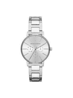 Γυναικείο ρολόι Armani Exchange Lola AX5551