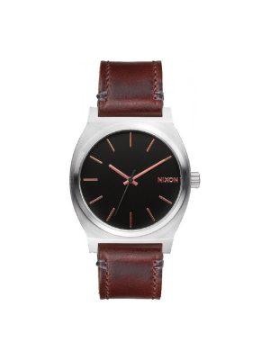 Ανδρικό ρολόι Nixon Time Teller A045-2066-00