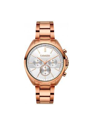 Γυναικείο ρολόι Breeze Glow Raider 212031.4