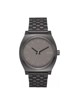 Unisex ρολόι Nixon Time Teller A045-2090-00