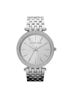Γυναικείο ρολόι Michael Kors Darci MK3190