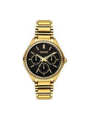 Γυναικείο ρολόι Breeze Intensifire 212041.6