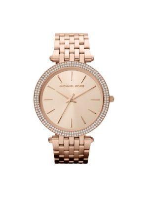 Γυναικείο ρολόι Michael Kors Darci MK3192