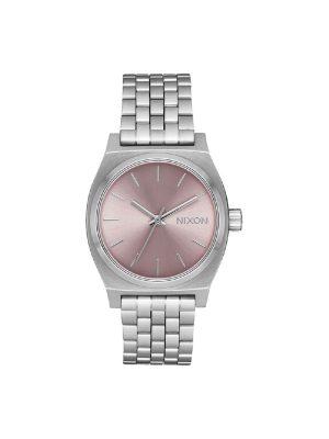 Γυναικείο ρολόι Nixon Medium Time Teller A1130-2878-0