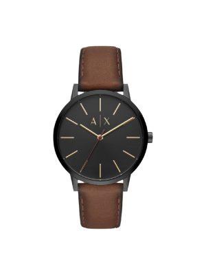 Ανδρικό ρολόι Armani Exchange Cayde AX2706