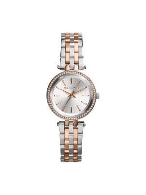 Γυναικείο ρολόι Michael Kors MK3298