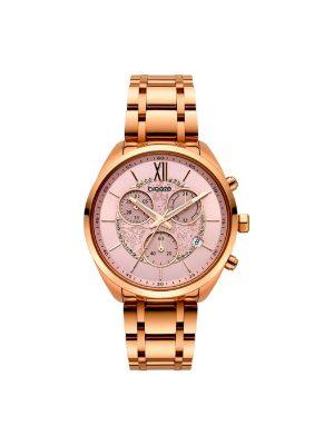 Γυναικείο ρολόι Breeze Luxade 212061.4