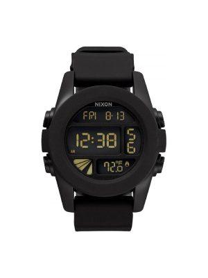 Ανδρικό ρολόι Nixon Unit A197-000-00