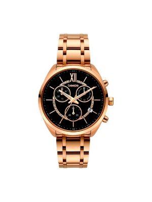 Γυναικείο ρολόι Breeze Luxade 212061.6