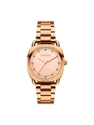 Γυναικείο ρολόι Breeze Musette 212071.4