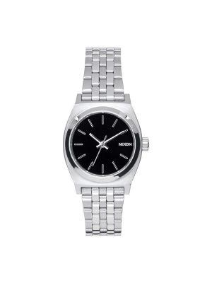 Γυναικείο ρολόι Nixon Small Time Teller A399-000-00