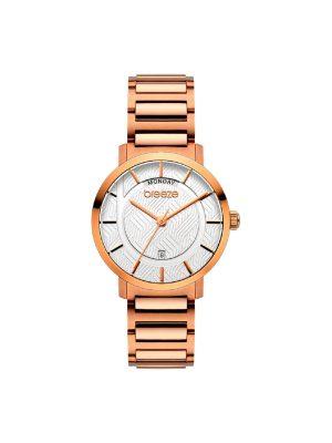 Γυναικείο ρολόι Breeze Superfect 212081.1