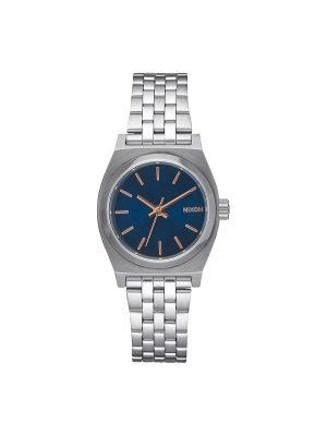 Γυναικείο ρολόι Nixon Small Time Teller A399-2195-00