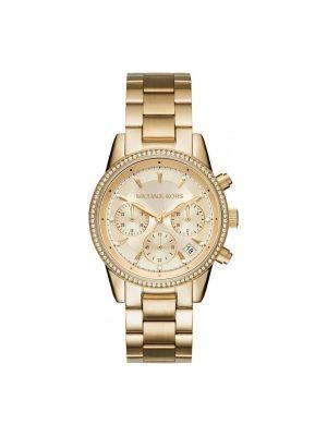 Γυναικείο ρολόι Michael Kors Ritz MK6356