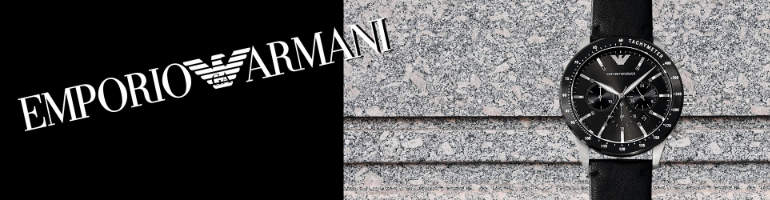 emporio-armani-watches-sales-banner