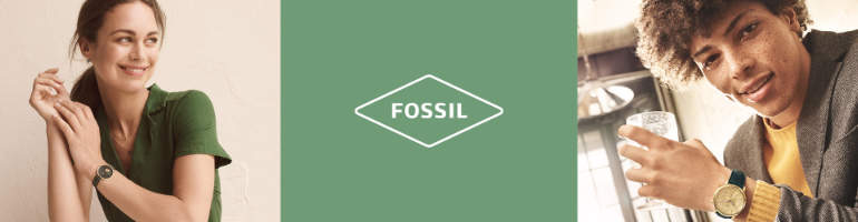 fossil-watches-sales-banner