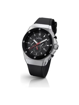 Ανδρικό ρολόι TW Steel CEO Tech CE4042