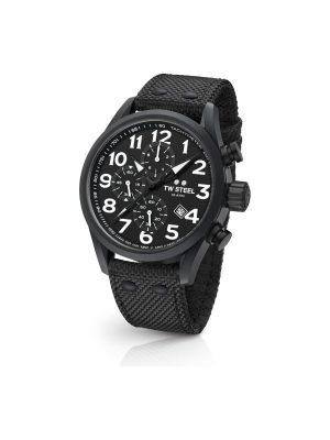 Ανδρικό ρολόι TW Steel Volante VS44