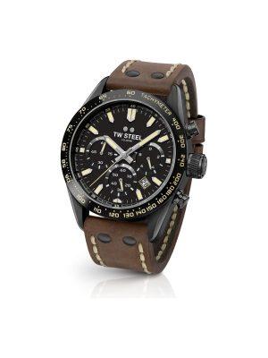 Ανδρικό ρολόι TW Steel Chrono Sport CHS1