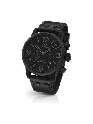 Ανδρικό ρολόι TW Steel Maverick MS114