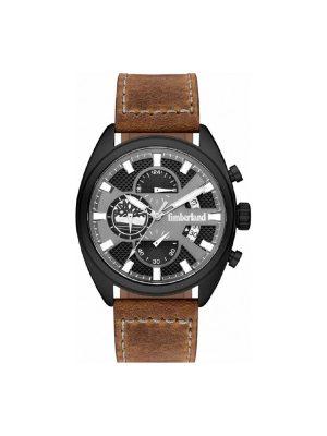 Ανδρικό ρολόι Timberland TBL15640JLB/61 Καφέ