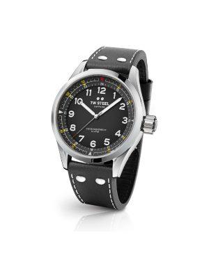 Ανδρικό ρολόι TW Steel Volante SVS103