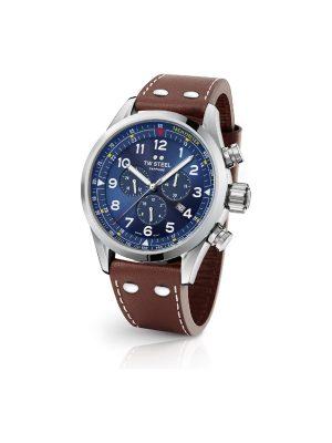 Ανδρικό ρολόι TW Steel Volante SVS201