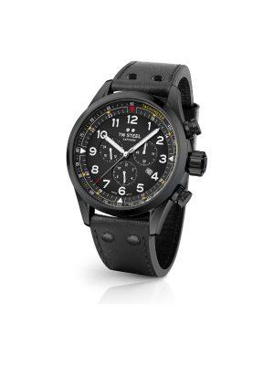 Ανδρικό ρολόι TW Steel Volante SVS205