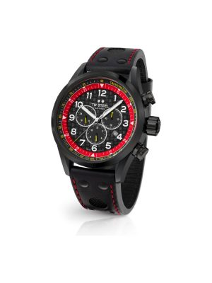 Ανδρικό ρολόι TW Steel Volante SVS303