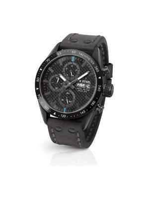 Ανδρικό ρολόι TW Steel VBA Dakar TW997