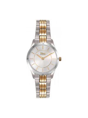 Γυναικείο ρολόι JCOU ADELLE JU19039-3